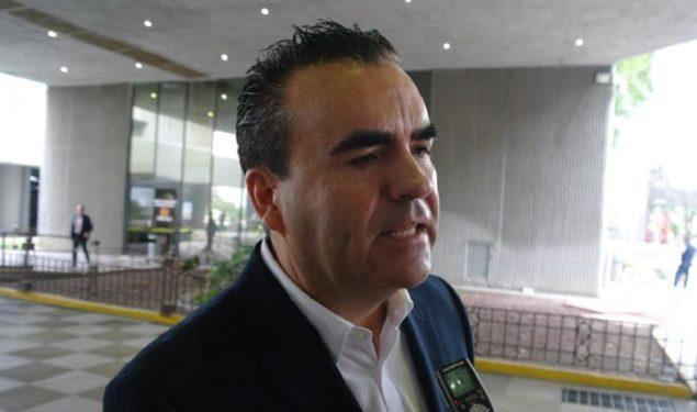 BUSCARÁN DIPUTADOS FEDERALES DEL PAN LOS RECURSOS PARA NUEVO LEÓN
