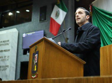 PRESENTAN INICIATIVA PARA FORTALECER PUEBLOS MÁGICOS DE NL